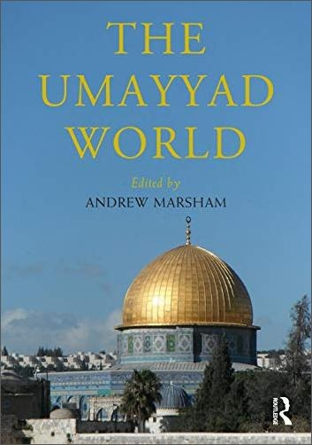 The Umayyad World