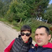 АнастасияГригорьева