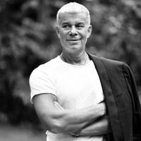 Фотография профиля Олега Газманова ВКонтакте