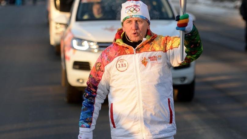 Бывший тренер сборной России по биатлону Владимир Аликин поделился мнением о том...