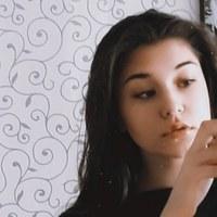 Анастасия Верьчнина