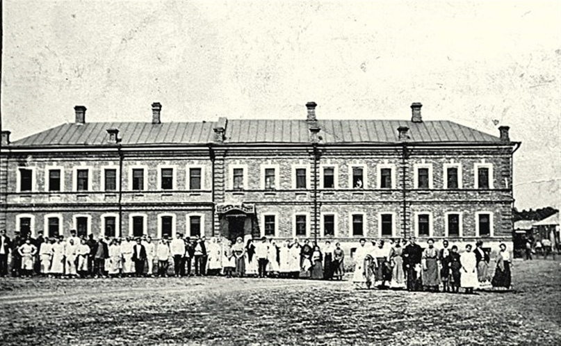 Календарь по истории российского предпринимательства. Сентябрь, изображение №12