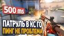 Харло Егор | Набережные Челны | 16