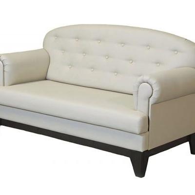 «Ярис» диван (Чили суфле)