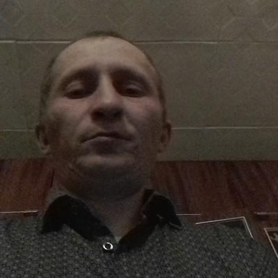 Александр Путин