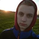 Данил Чепурной фотография #1