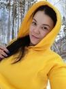 Фотоальбом Елены Филипповой