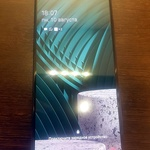 Samsung a51.
