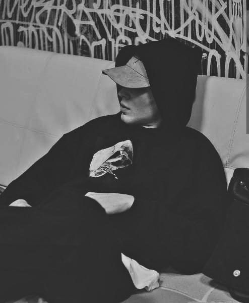 Денис Корнилов'гуль, Москва - фото №2