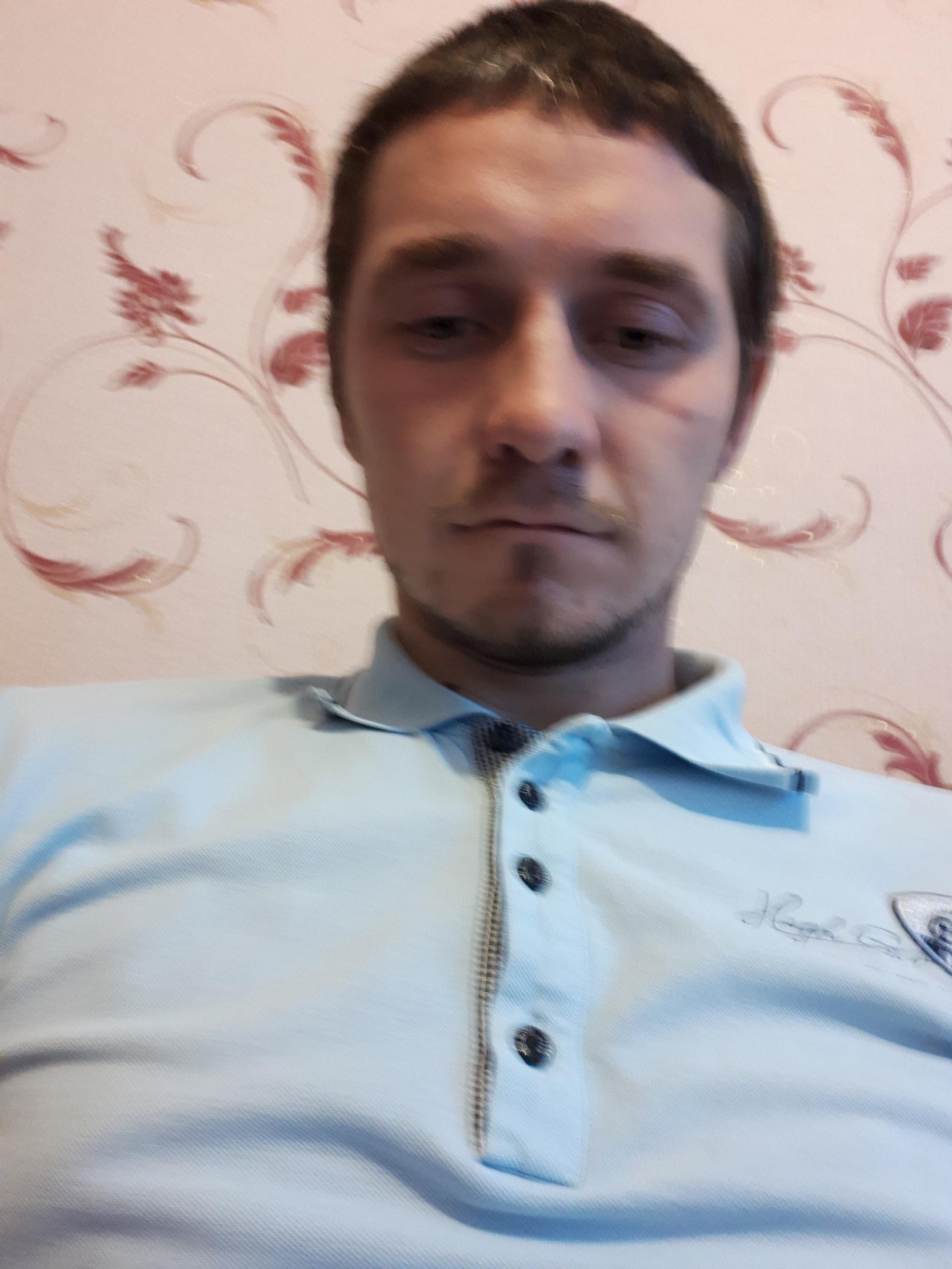 Руслан, 30, Korenevo