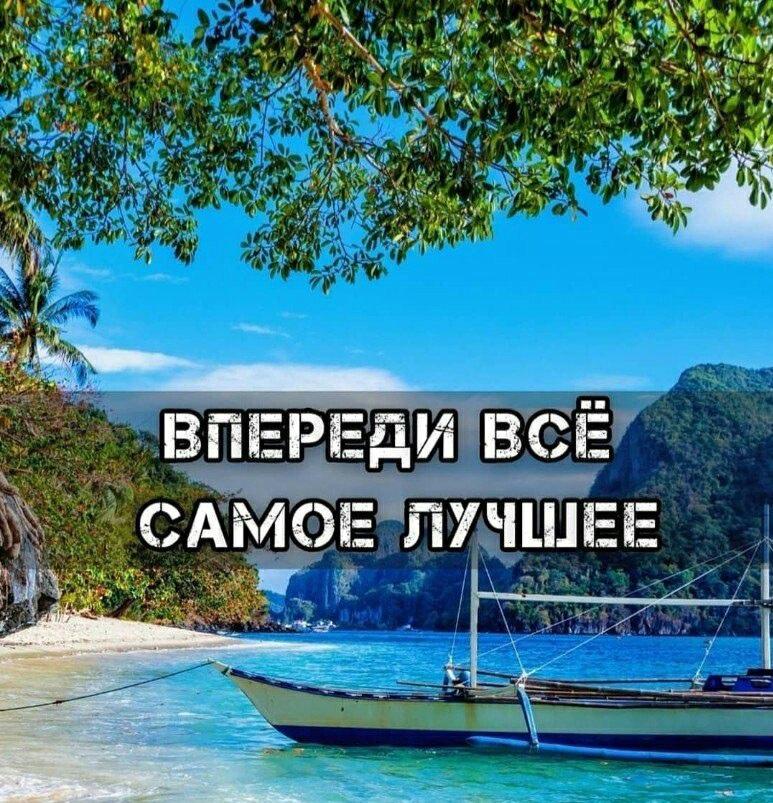Илья, 40, Berezniki