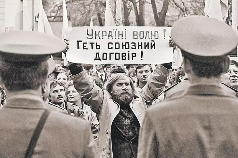 Возвращение побеждённых, изображение №1