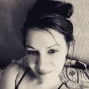 Личный фотоальбом Надежды Игнатенко