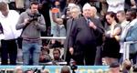Речь Дэвида Айка на митинге «Объединимся за свободу», 23988
