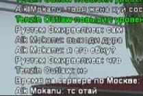 x4XIE1dzWps.jpg?size=209x141&quality=96&proxy=1&sign=a6678dd88c111b3b100a678980988399&type=album