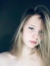 Личный фотоальбом Евгении Никитиной