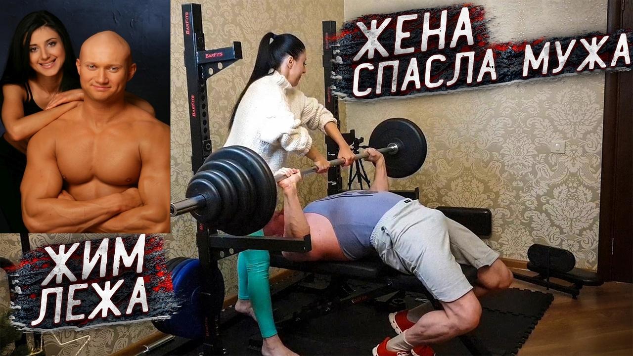 фото из альбома Юрия Спасокукоцкого №9