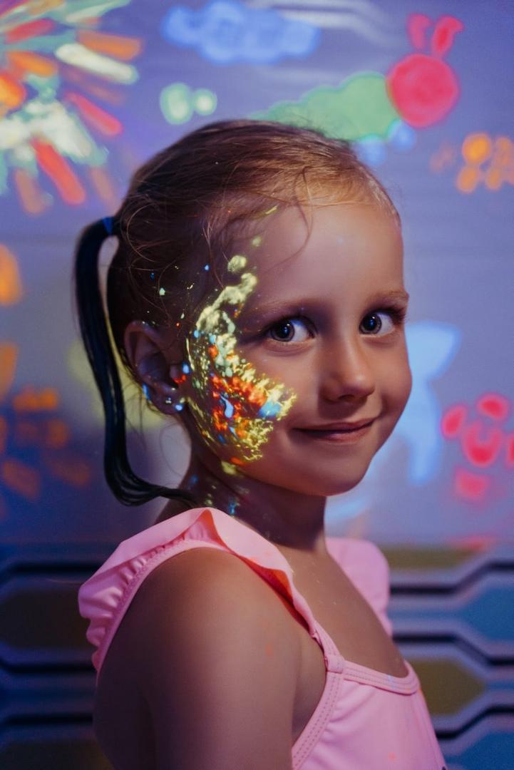 Поздравляем победителей еженедельгого конкурса ROXY-KIDS 🎉