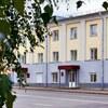 Управление образования Адм. г. Ижевска