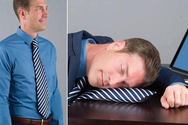 Международный день галстука - 18 октябряСчитается,...