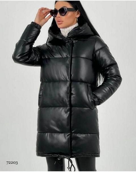 1.Пуховики зима качество 🔥,оч теплые, размер M, L,...