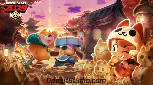 Иллюстрация, приуроченная к Золотой Неделе, опубликованная на японской