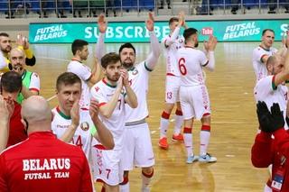 Квалификация к ЕВРО-2022. 6.04. Беларусь - Израиль Часть 2