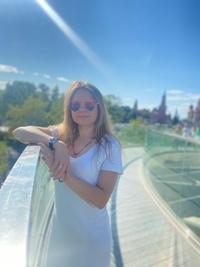 Елена Коковина