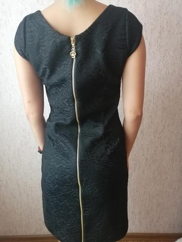Распродаю Платье размеры 40-48. Вечерние, | Объявления Орска и Новотроицка №17114