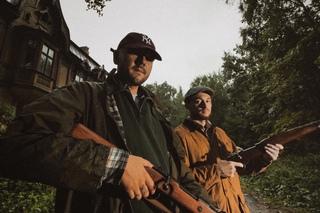 Глеб Волков фотография #43