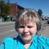 Анна Суслина