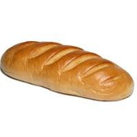 прошлогодний хлеб