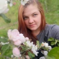 Моисеева Ольга