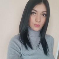 Осипенко Екатерина