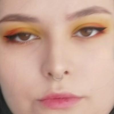 Виктория Брагина