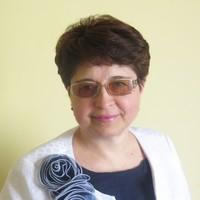 ТамараХодаковская