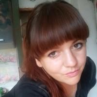 КристинаКулабухова