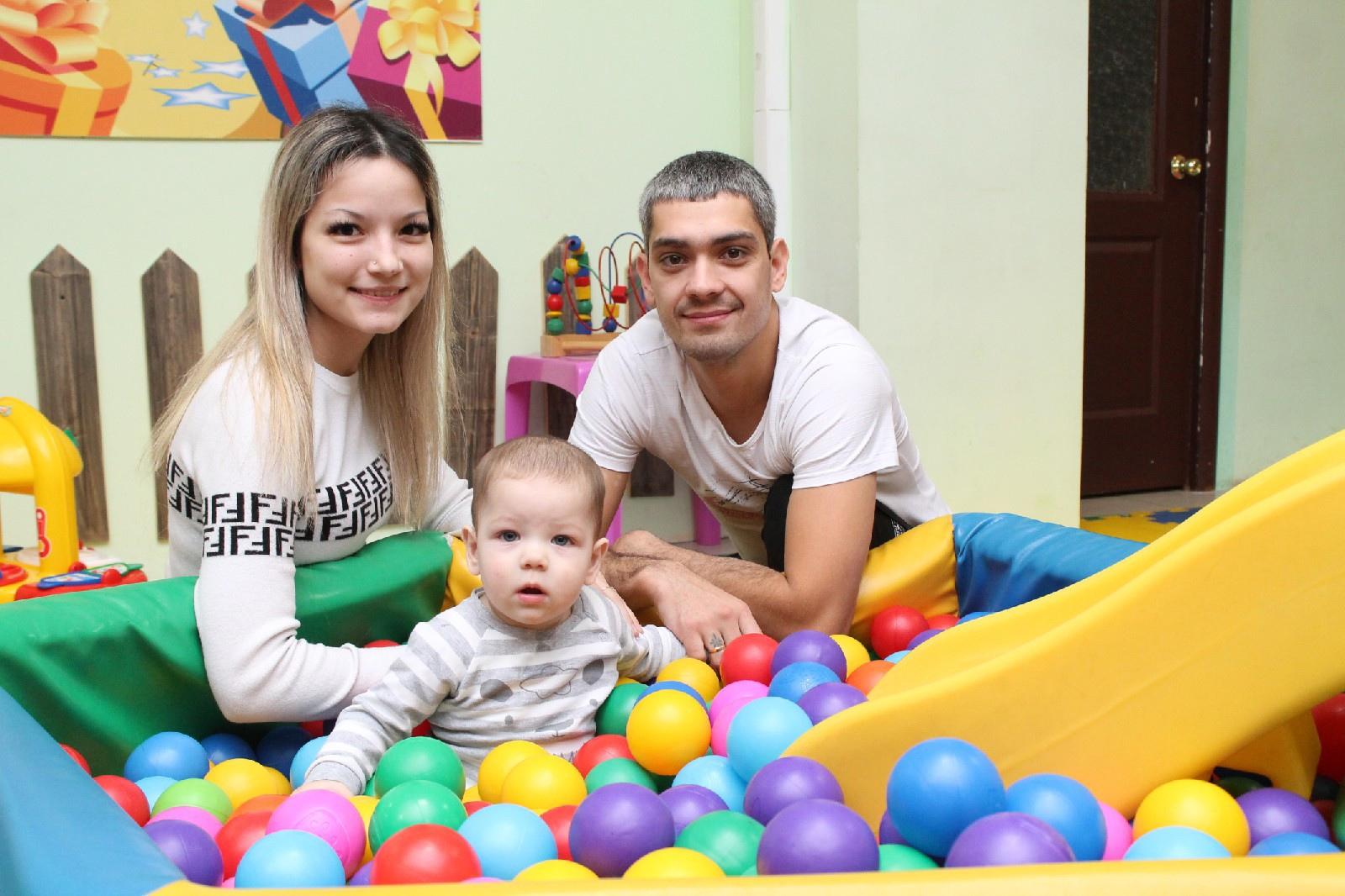 Nikolay, 29, Nizhnekamsk
