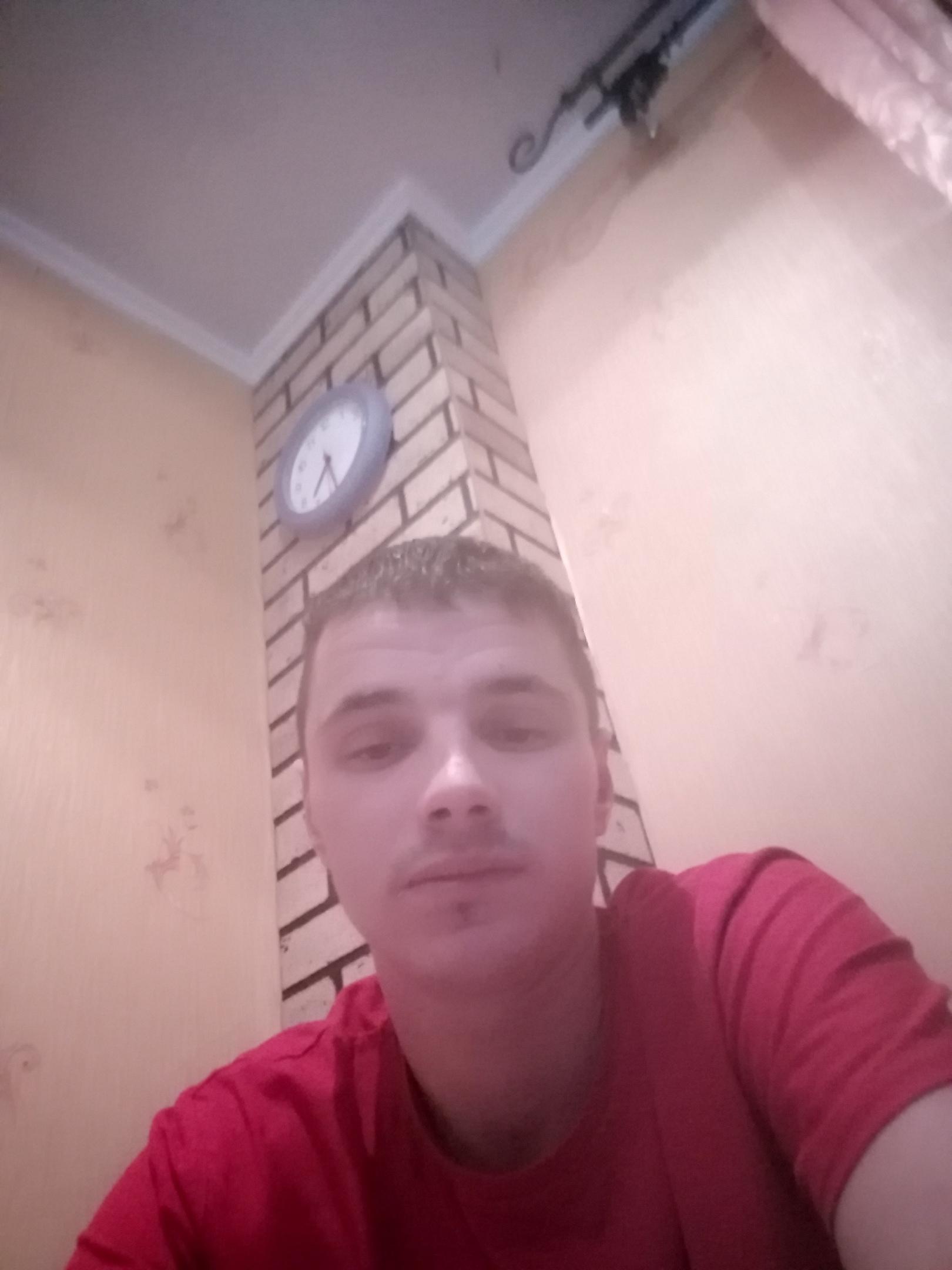 Алексей, 30, Shchekino
