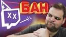 Агарок Виктор   Санкт-Петербург   7