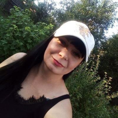 Светлана Вересова, Пестово
