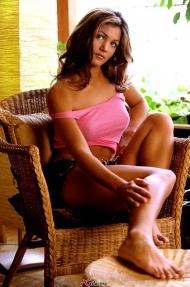 Gianna DiMarco