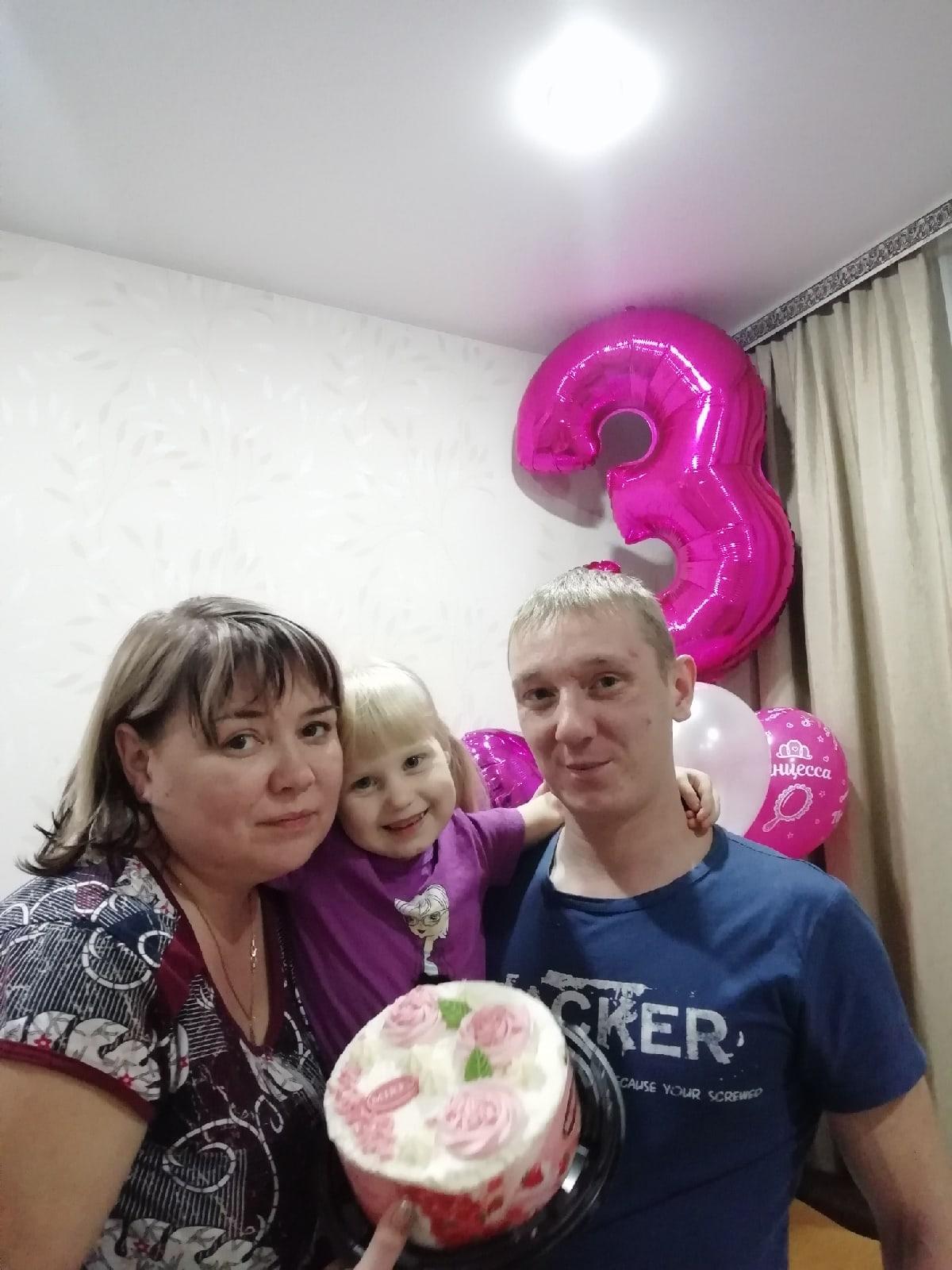 Михаил, 28, Usinsk