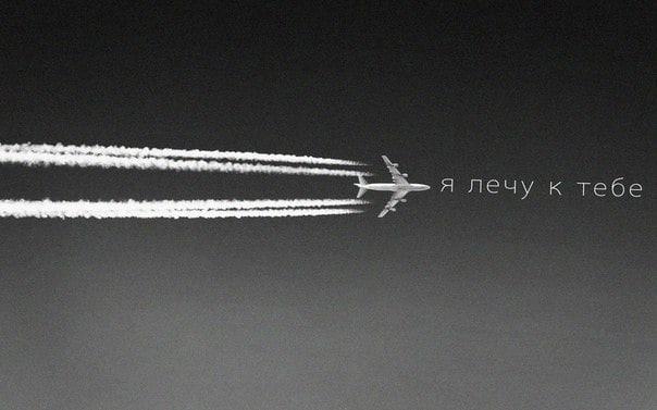 фото из альбома Михаила Арсентьева №5