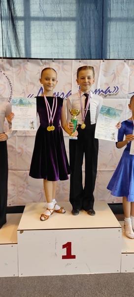 16 октября в пос. Мостовском состоялся турнир по т...