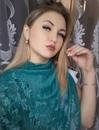 Юлия Еськова фотография #17