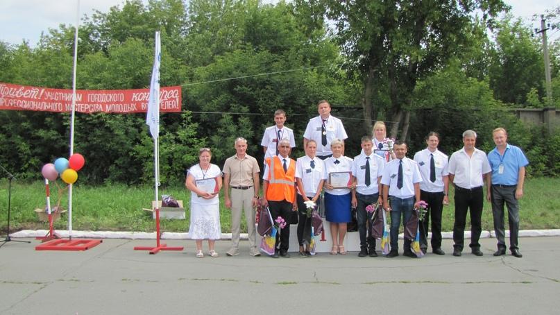 Конкурс профессионального мастерства среди водителей троллейбуса— 2021., изображение №130