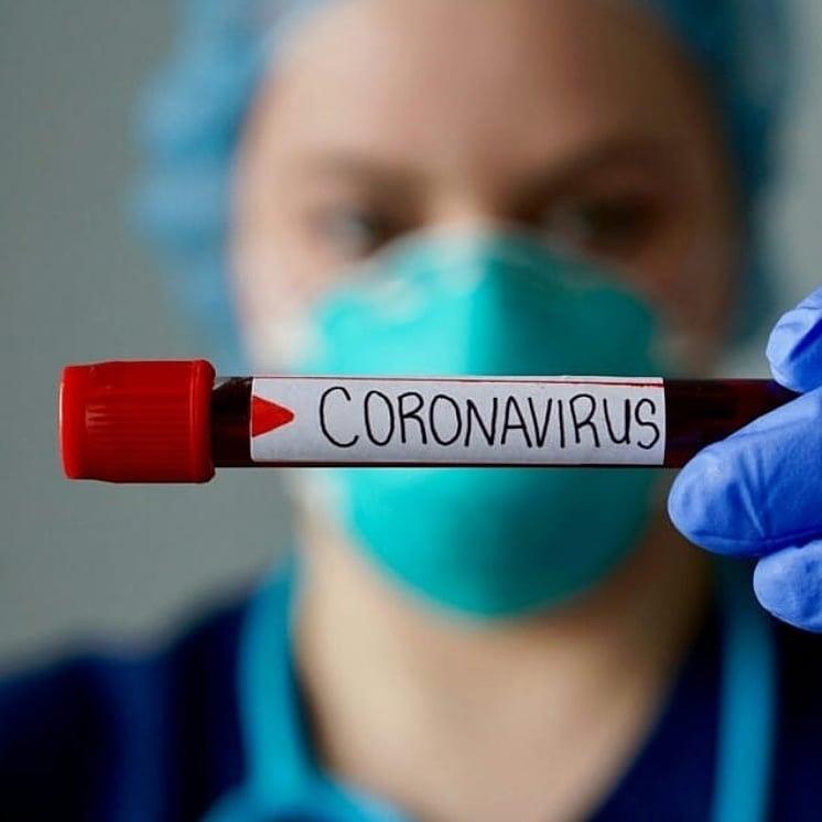 Девять новых случаев заболевания жителей коронавирусной инфекцией официально подтверждены в Петровском районе за минувшие сутки