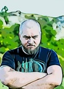 Михаил Комаричев