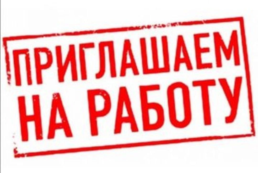 фото из альбома Оксаны Горлановой №1